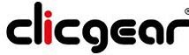 Clicgear Logo.jpg