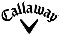Callaway.jpg