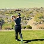 Live Free Golf MA