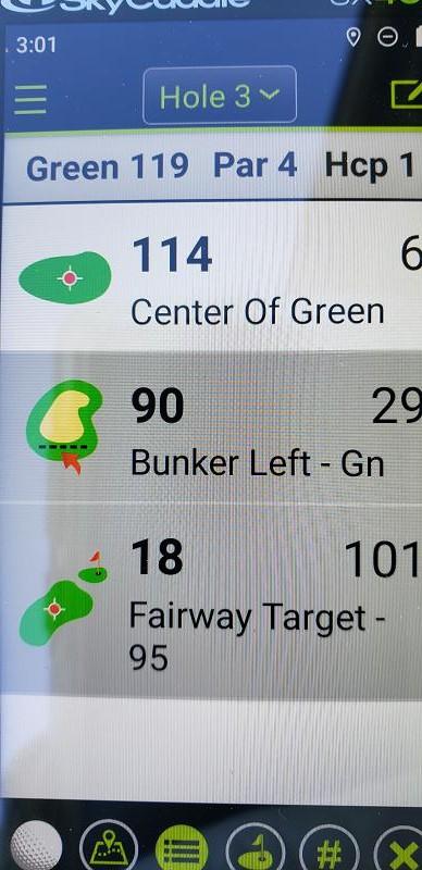 green-4.jpg.7d4bf19568d9b53b59e4fb99c59f5eb5.jpg