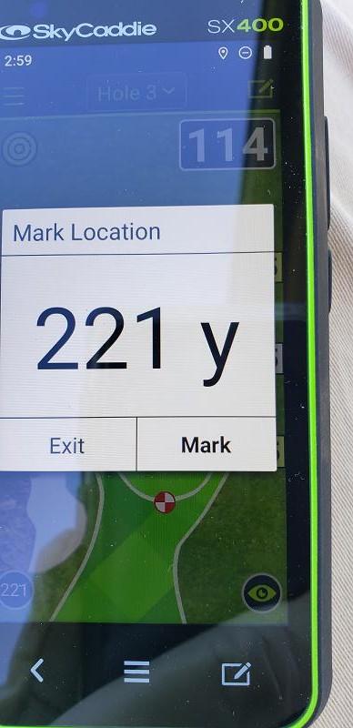 mark.jpg.a0ef61ae88d125c84265e54ed7f65bb2.jpg