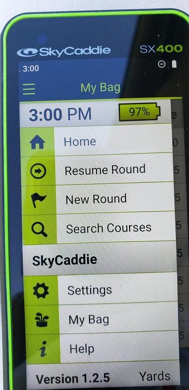 menu-2.jpg.bedf7f54098bfacd0efc7f479121a140.jpg