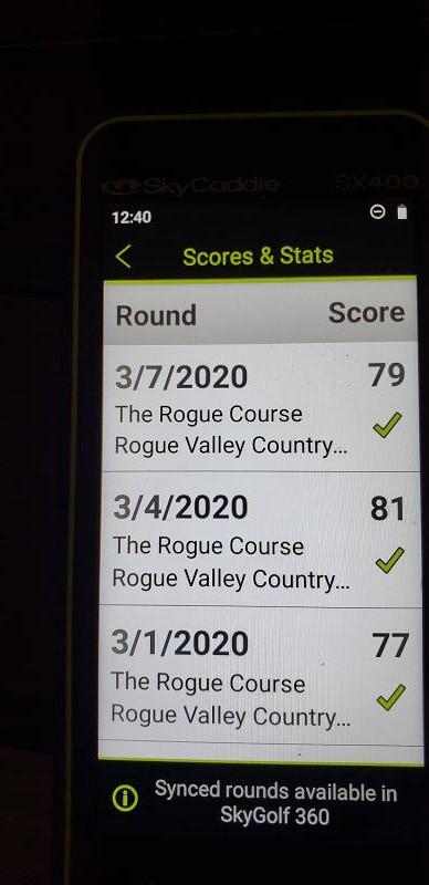 scores.jpg.9749995630656d6614f0464aa59be15b.jpg
