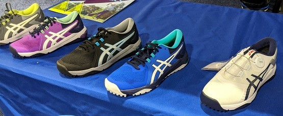 Ascics_shoes