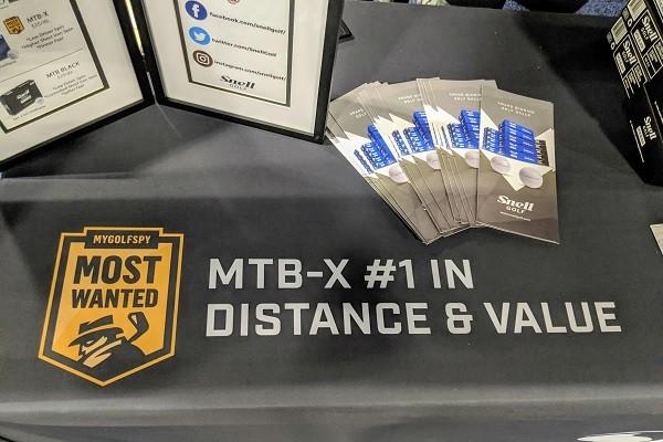 MTB-X