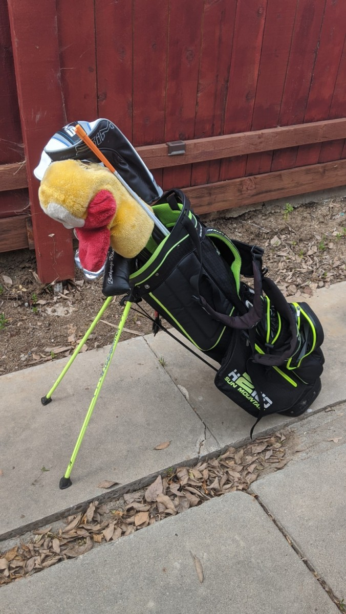 Golf Bag.jpg