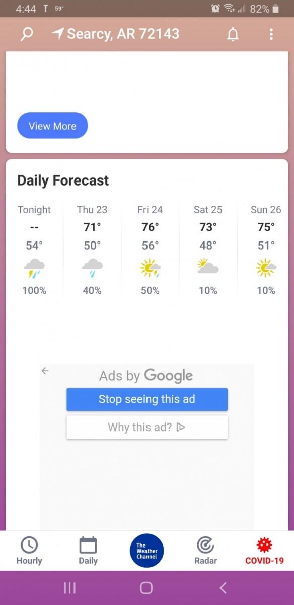 Screenshot_20200422-164403_The Weather Channel.jpg