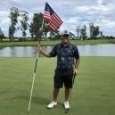 Lykins_golf