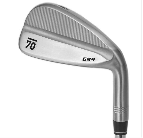 Sub+70+699+Irons.png