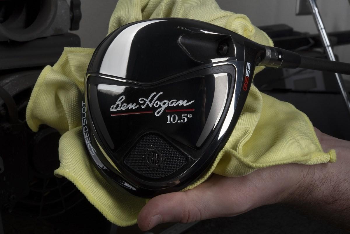 Ben-Hogan-GS53-driver-6.jpg