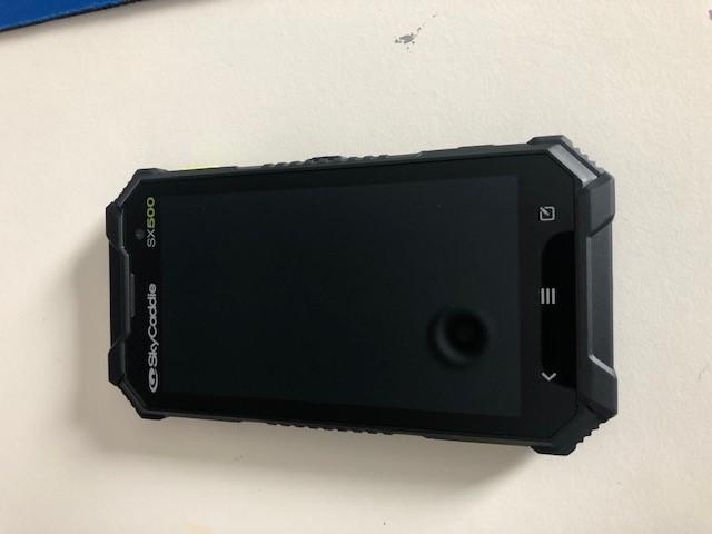SX500-2.jpg