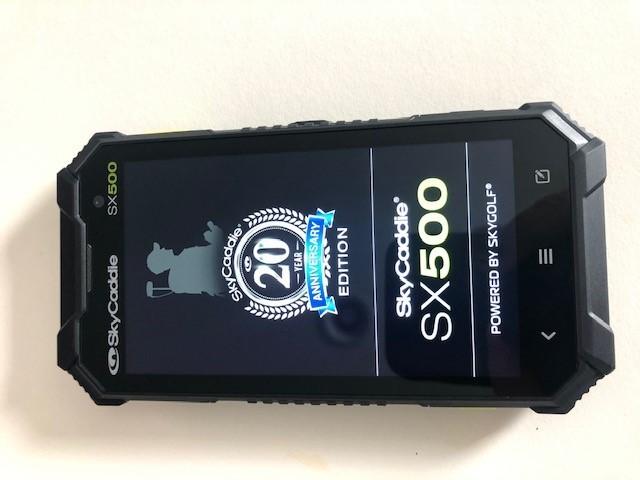 SX500-3.jpg