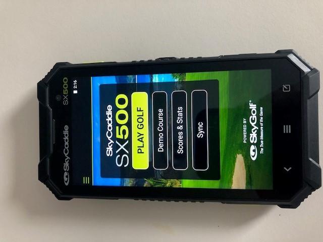 SX500-4.jpg
