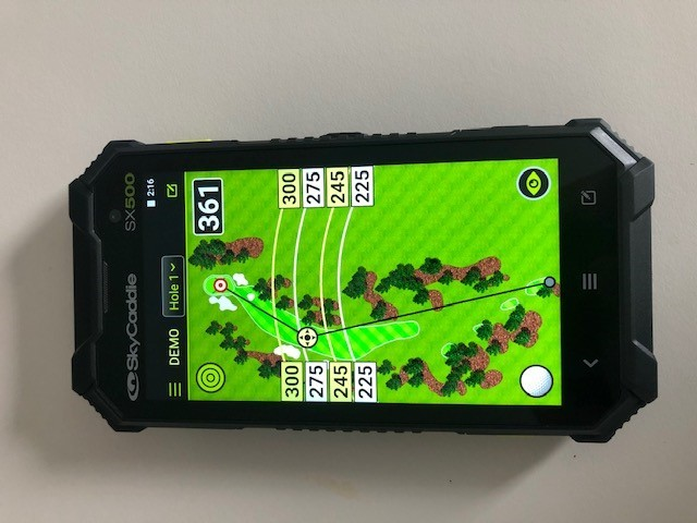 SX500-5.jpg