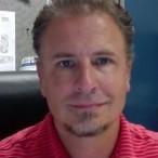 Rick Munir