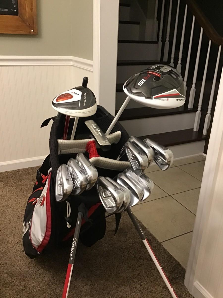 golf_bag_no_covers.jpg