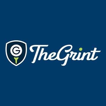 logo-thegrint-meta.jpg.7f3e0565ee1042bfc4f75feb63d2fe07.jpg