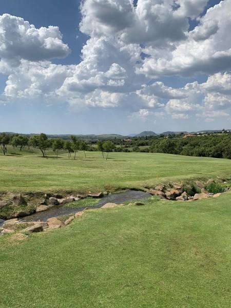 SA Golf Photos