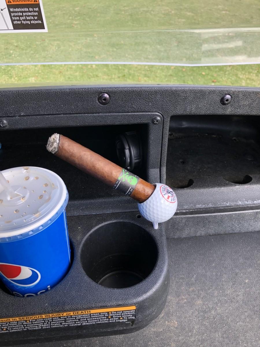Cigar Holder.JPG