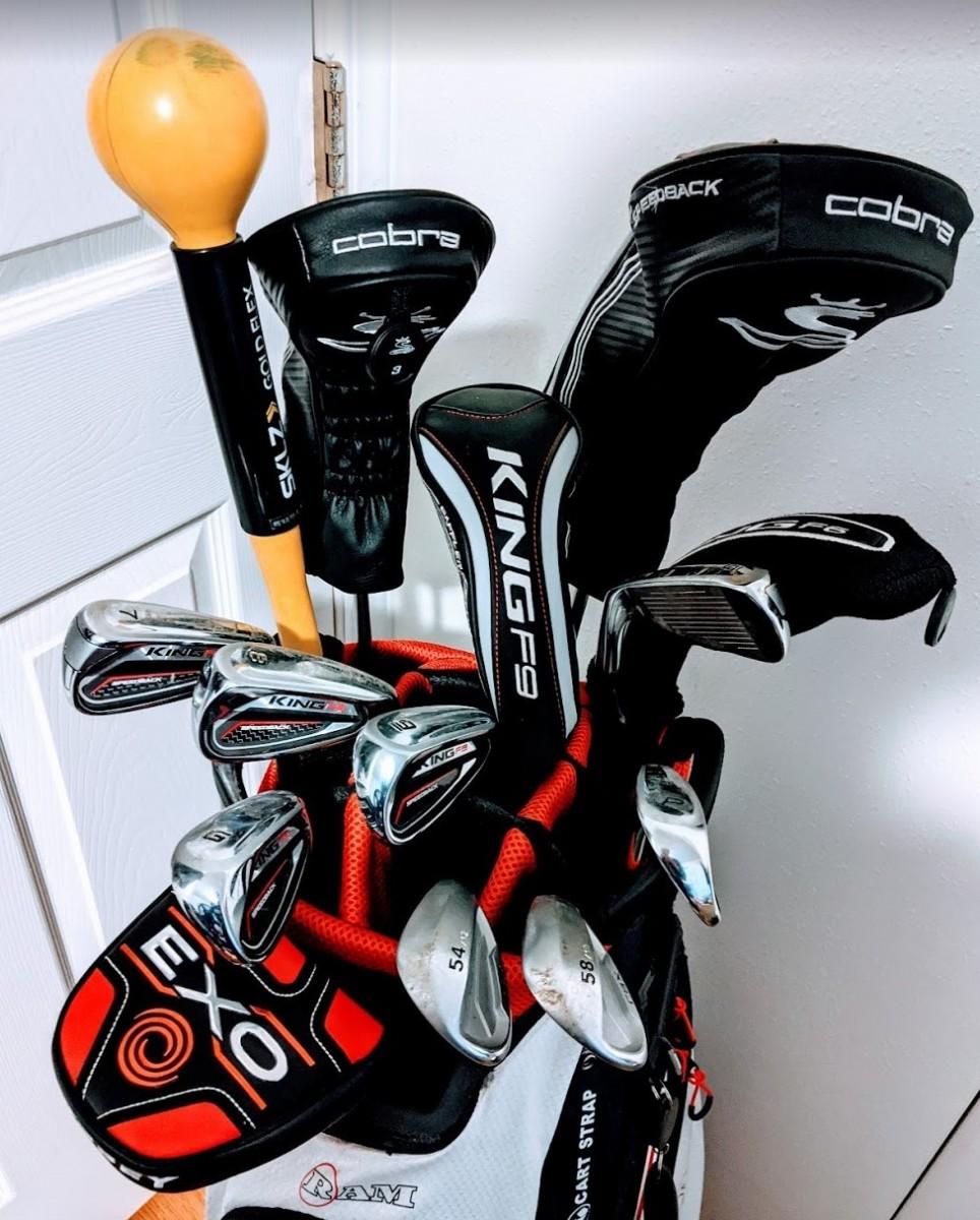 1128572057_golfclubs.thumb.jpg.28411320bc54a1bf7f12121ca7fd65d3.jpg