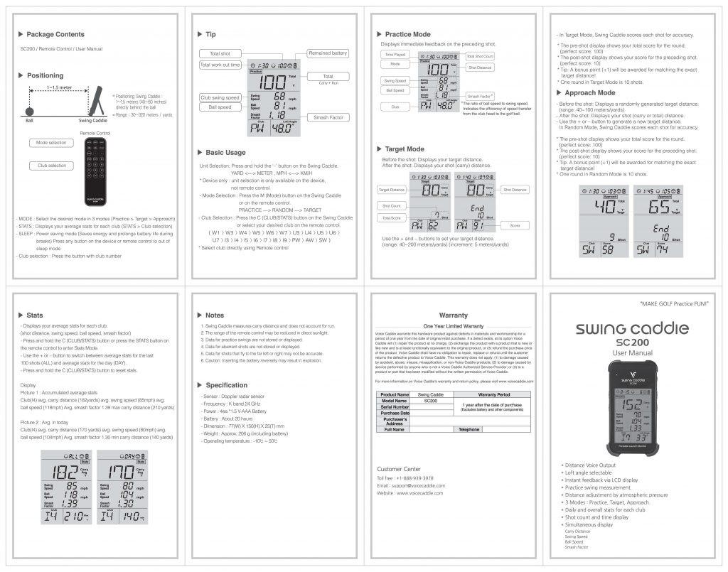SC200_ENG-Manual_170516최종-1-1024x805.jpg