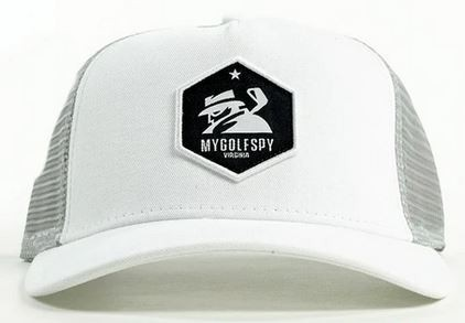 MGS HAT.JPG