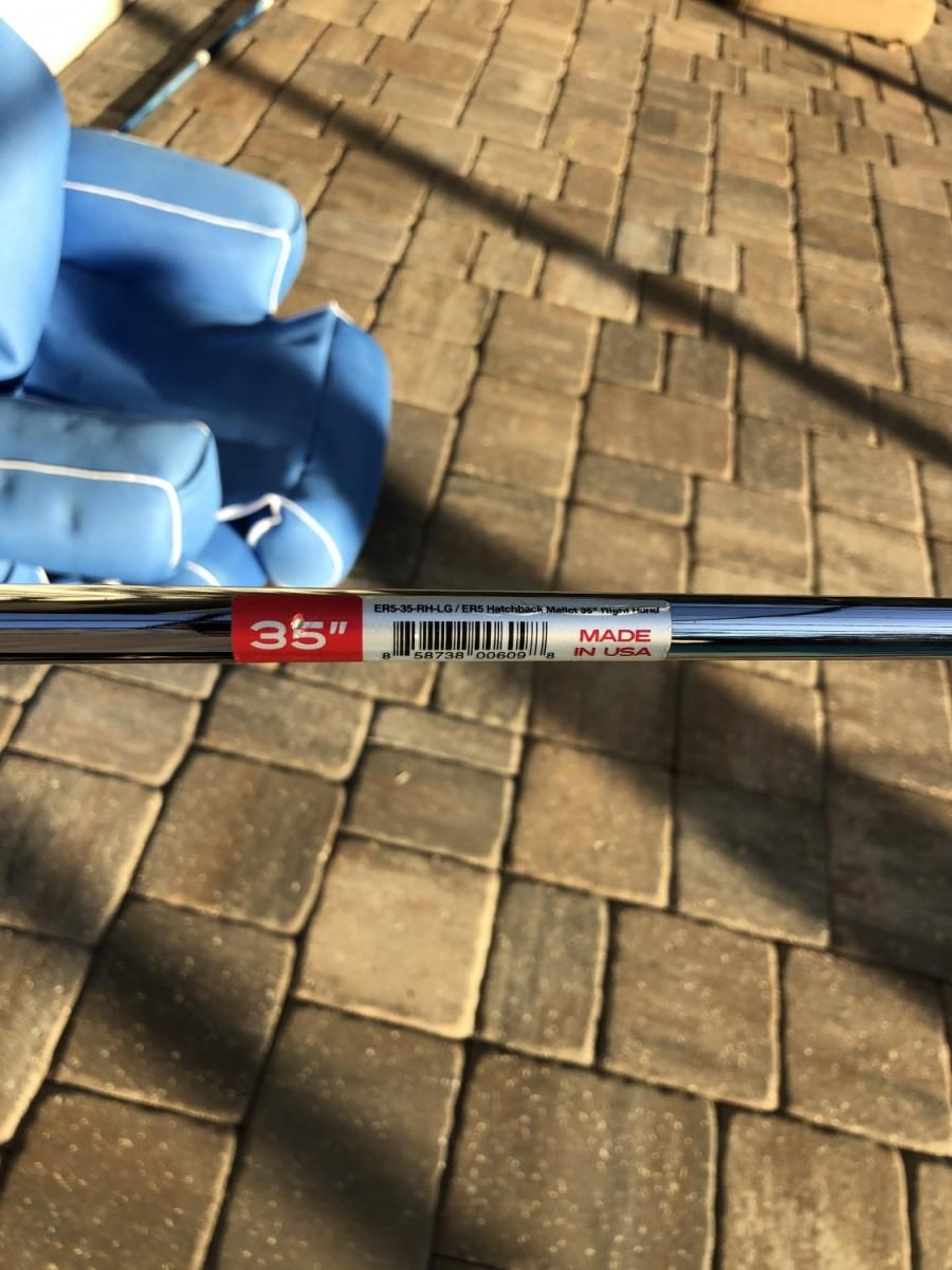 8EE78DC5-E36F-4CDC-B1DA-57A15188A3EC.jpeg