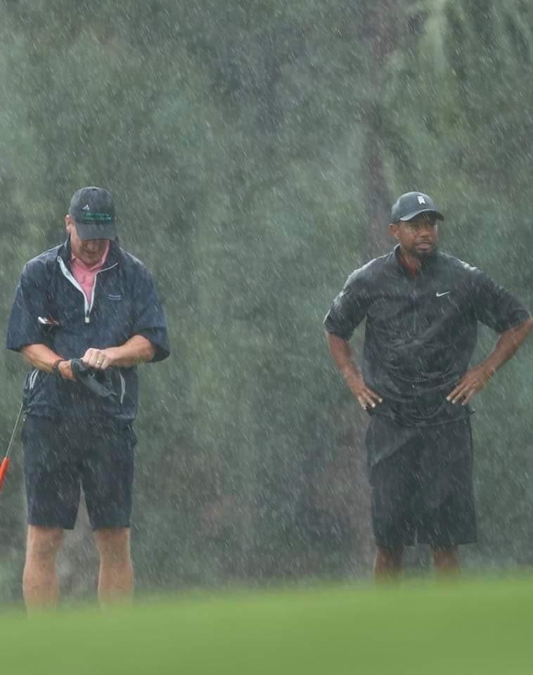 Golf Rain.jpg