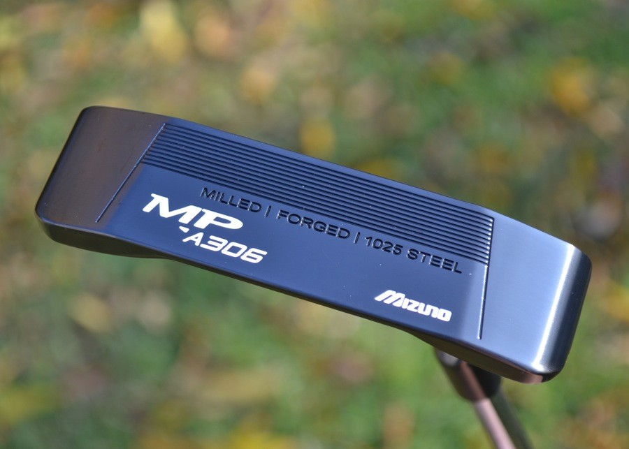 Mizuno-MP-Putters-26.jpg