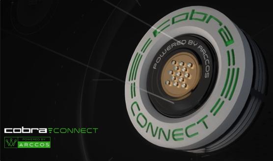 cobraconnect.png