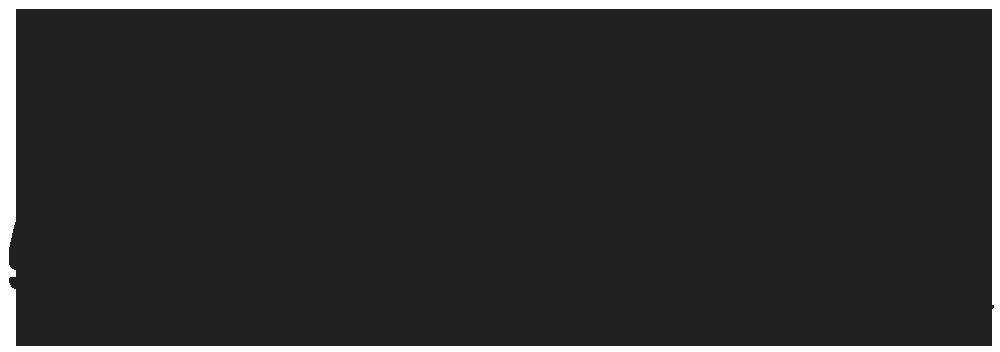 logo-003.png.dc8e00a3355c2a63e61422fef7911c21.png