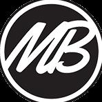MSB256