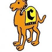 CamelBacker