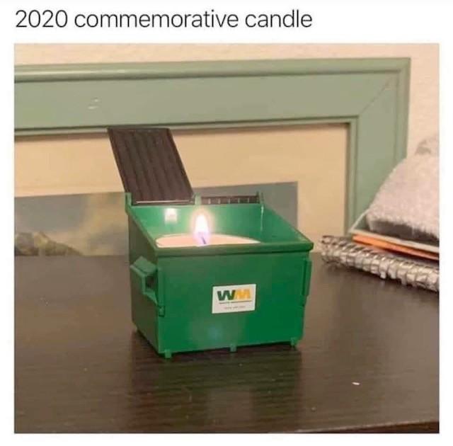 2020CommnemorativeCandle.jpeg.79c6584d536a5d64a037b9361b369651.jpeg