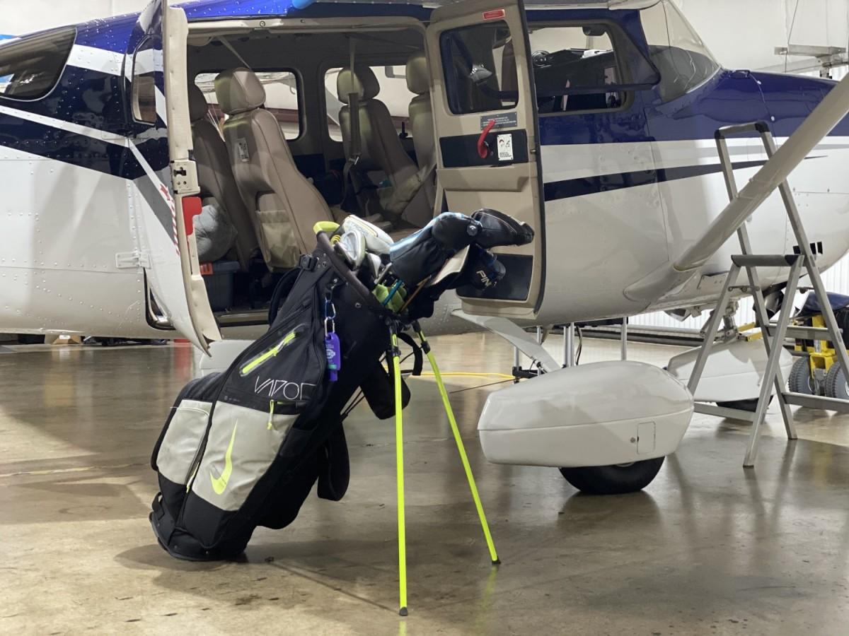 Plane golf portrait.jpg
