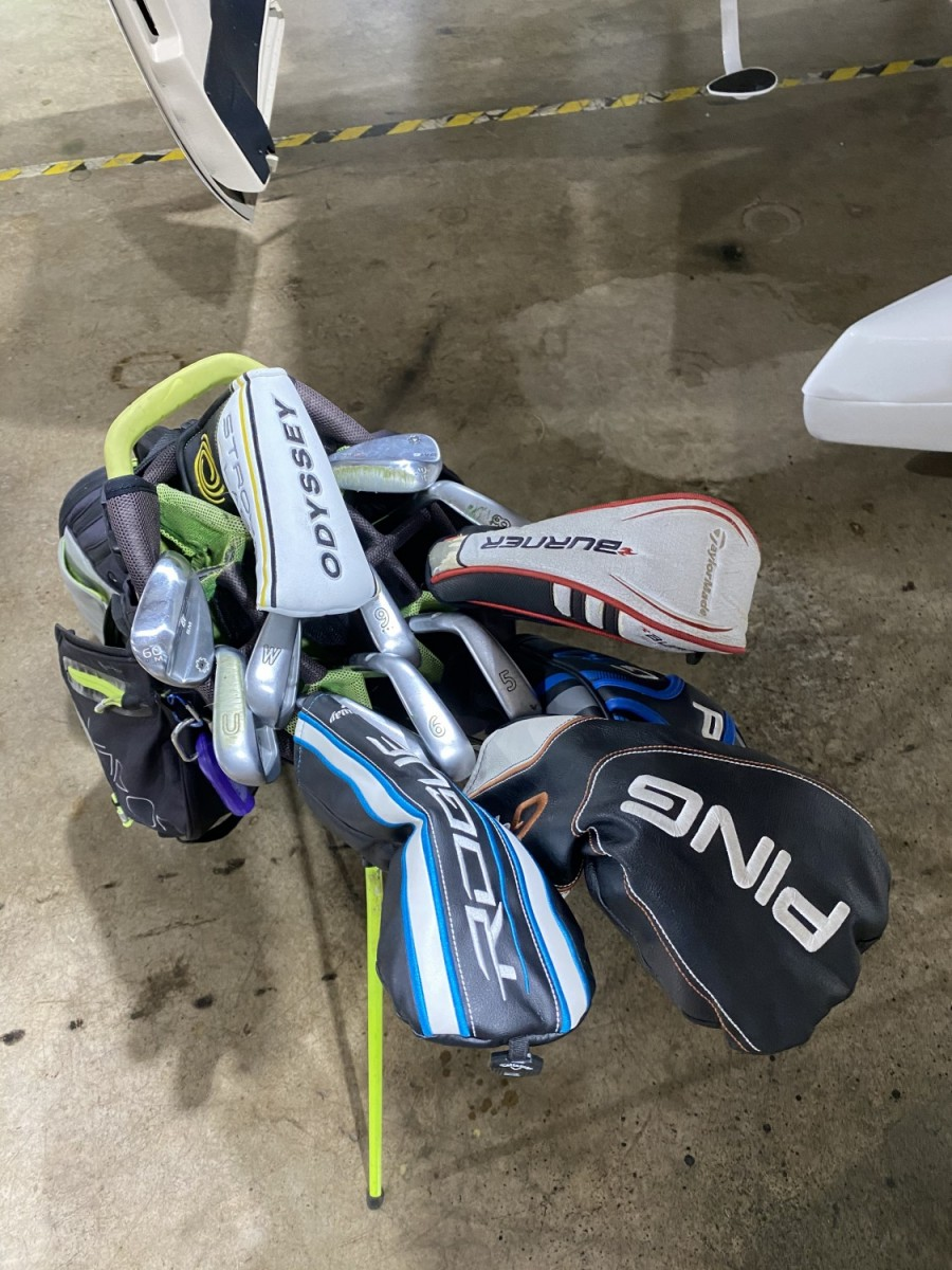 Golf bag good.jpg