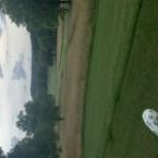 Golfer6
