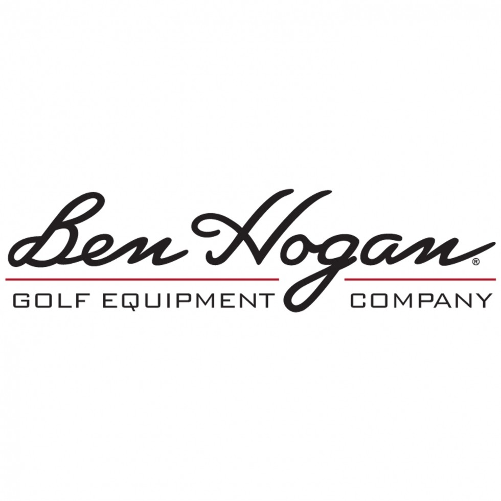 Ben_Hogan_Golf_Equipment_Company.jpg.56d9ac7a6473b32a30899b43fb998e35.jpg