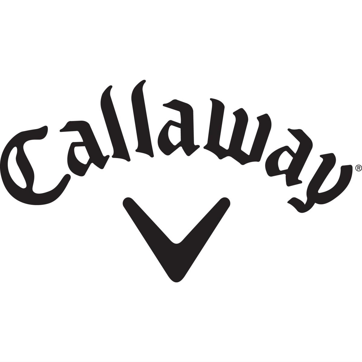 CallawayLogo.jpg.11c126fae5e7b38e735302b8328df98e.jpg