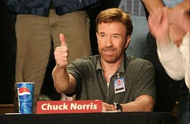 Chuck-Norris-Approves.jpg.69e7f3371385fa5d14045d2457263b3d.jpg