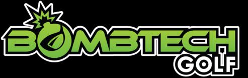 Logo_3_495x.png.5d995d0c6fa2b974b4eade5a00ba9945.png