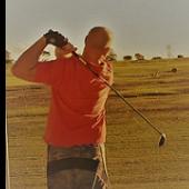 Golf_Dork