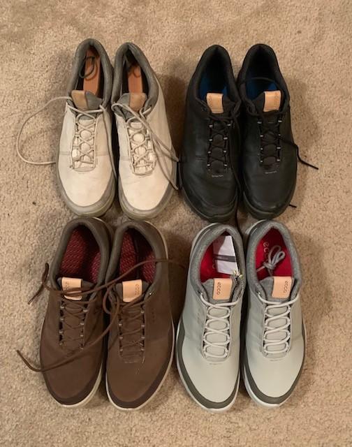 Shoes.jpg.28de72b76a6b3f2779217ca870bf3bf3.jpg