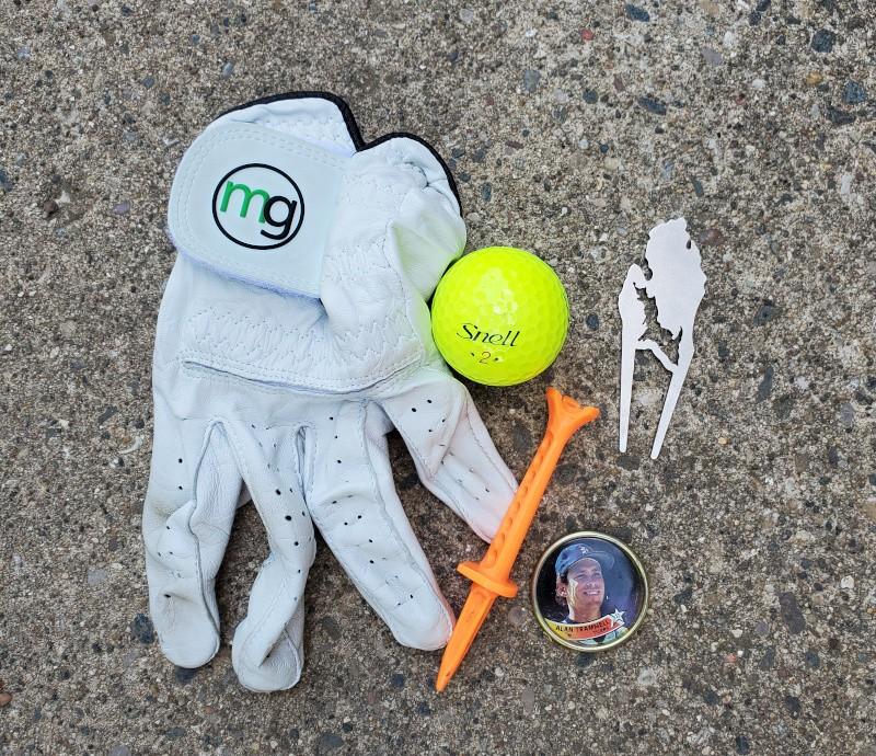 glove.jpg.66be0dabb56bba7a3c7ac28cf200a09f.jpg