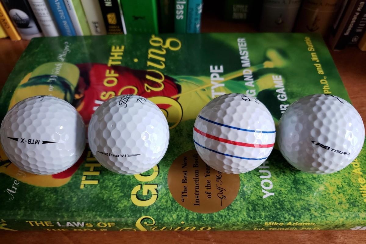 golfballs1.jpg