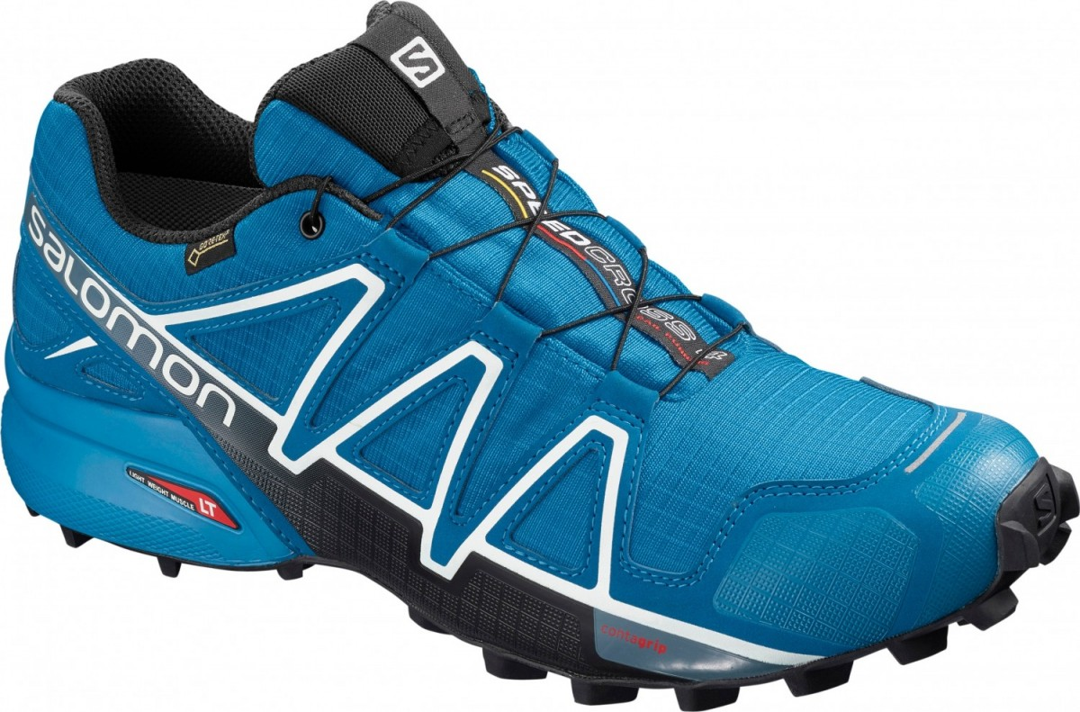 opplanet-salomon-speedcross-4-gtx-trail-running-shoe-mens-sky-diver-indigo-bunting-black-14-l40660400-14-main.jpeg