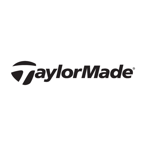 taylormade-logo-preview.png.d8f9598ba4349e0c03bbe9d3cad51881.png