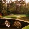 Golfnerd54