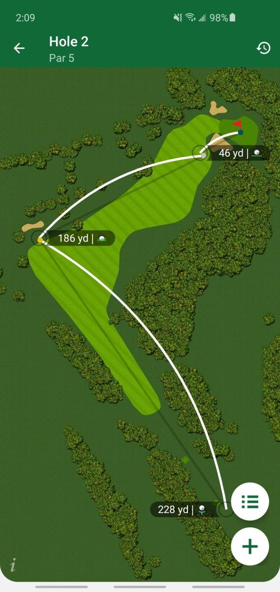 Screenshot_20200715-140916_Garmin Golf.jpg