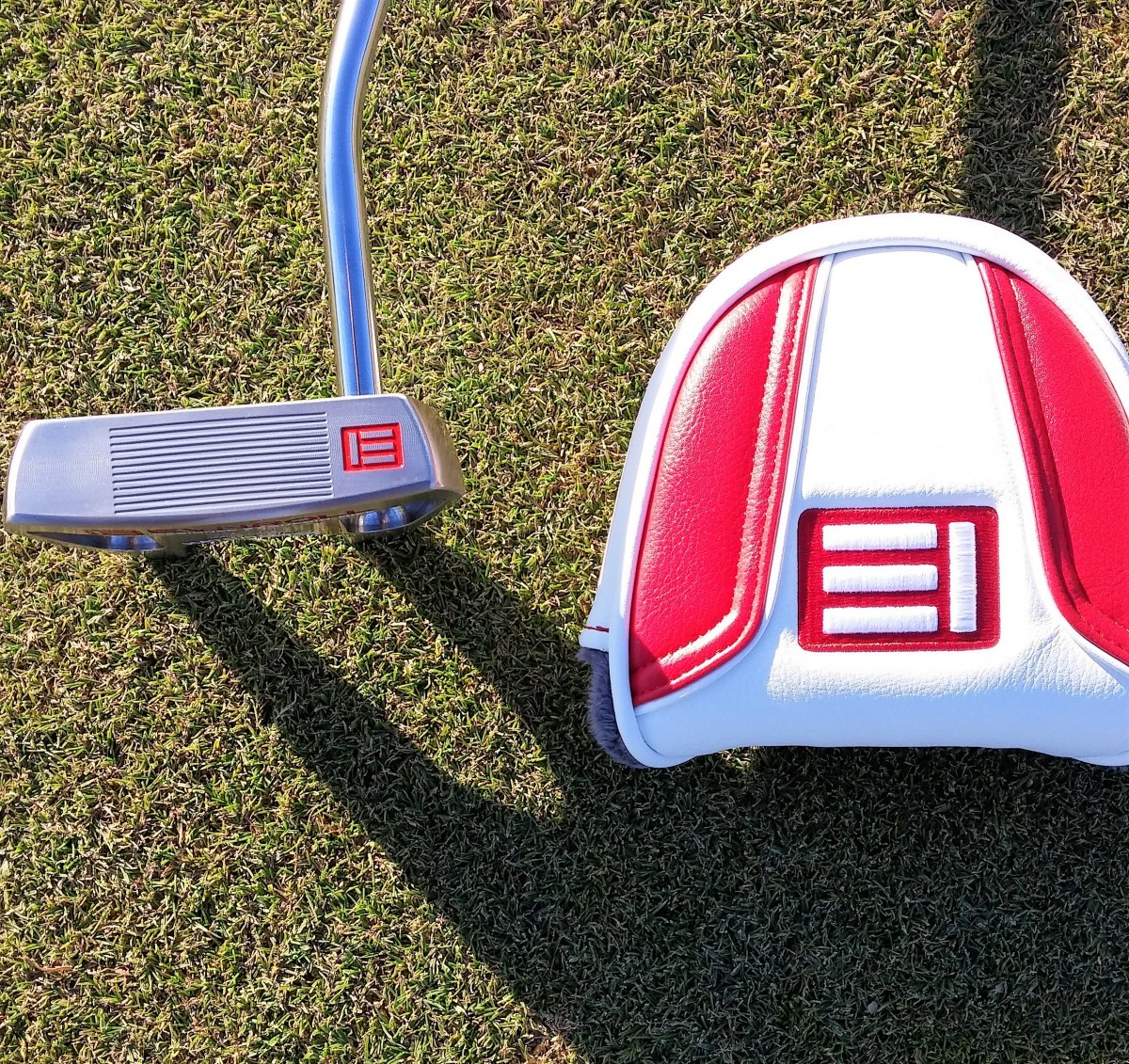 Face and Head Cover.jpg